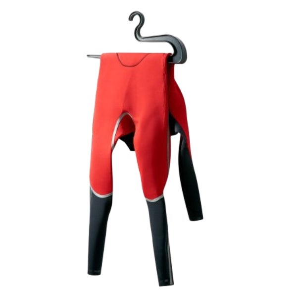 Northcore Slide Hanger for Wetsuit Surf Accessory