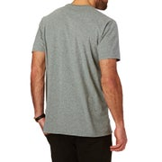 SWELL Basic Short Sleeve T-Shirt