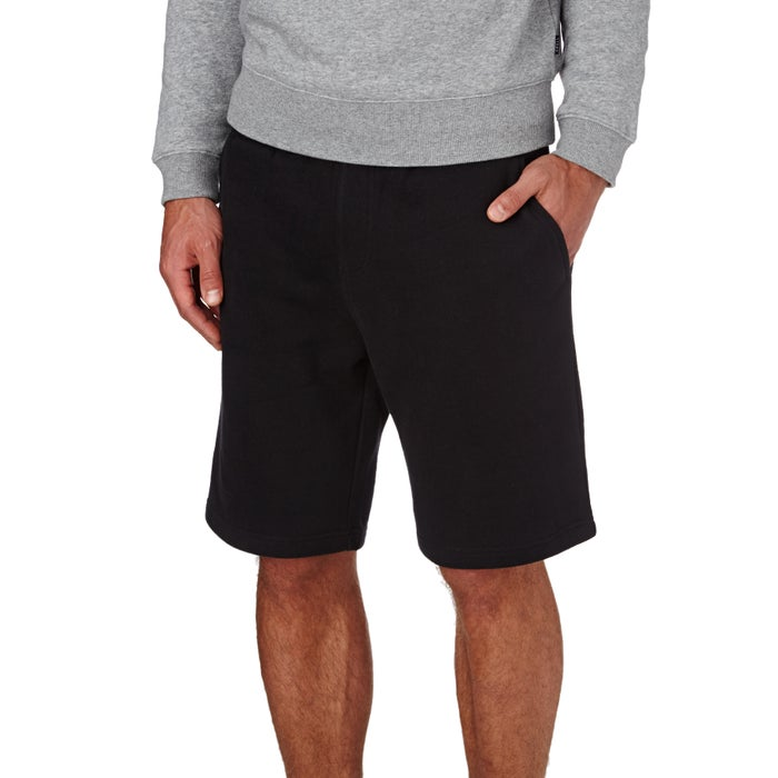 SWELL Jimmy Bay Walk Shorts