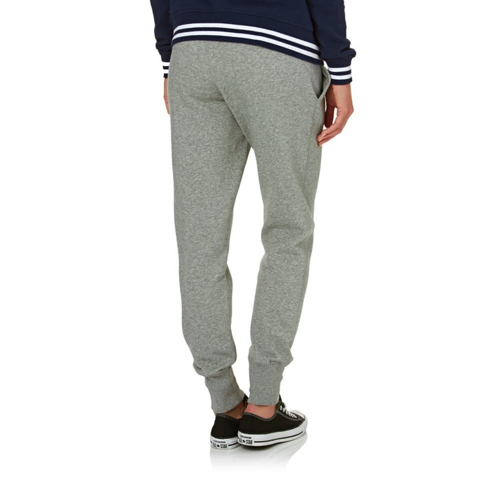 1efaa9322200ff Converse Core Signature Ladies Jogging Pants from Magicseaweed