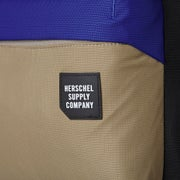 Herschel Rundle Backpack