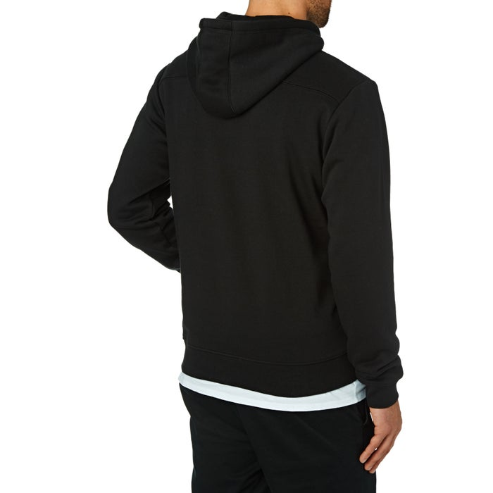 SWELL Mens Basic Pullover Hoody