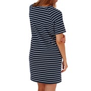 SWELL Casta Ladies Dress