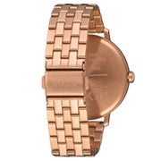 Nixon Arrow Ladies Watch