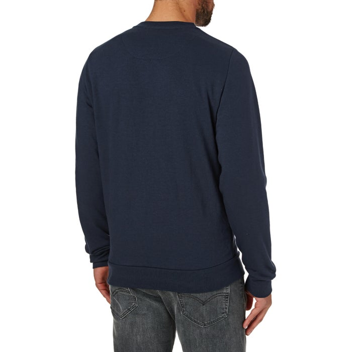 Element Cornell Crew Mens Sweater