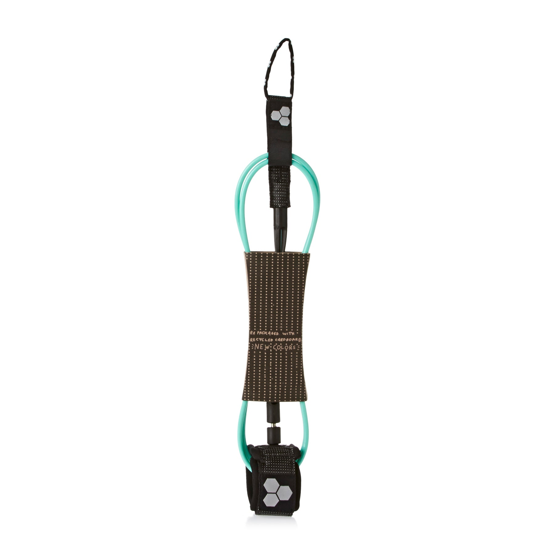 Channel Islands Dane Comp Surf Leash
