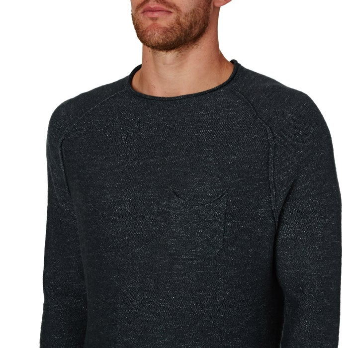 O Neill Jacks Base Pullover Sweater