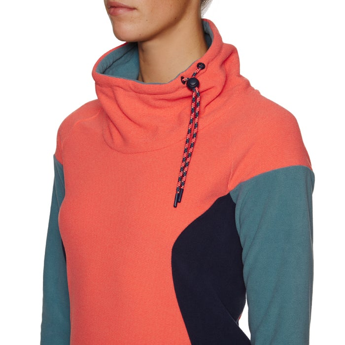 O Neill Classic Ladies Fleece
