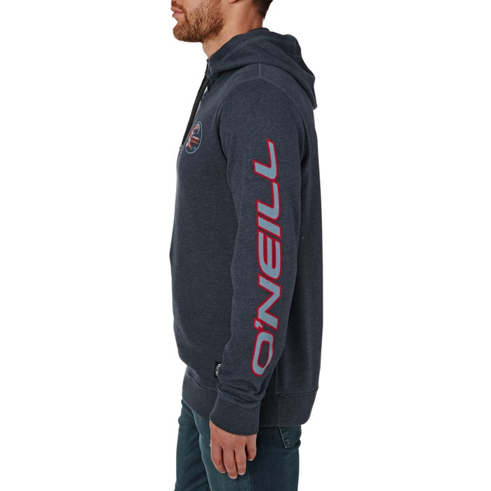 O Neill Heritage Oneill Pullover Hoody
