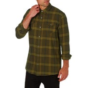 SWELL Wilderness Shirt