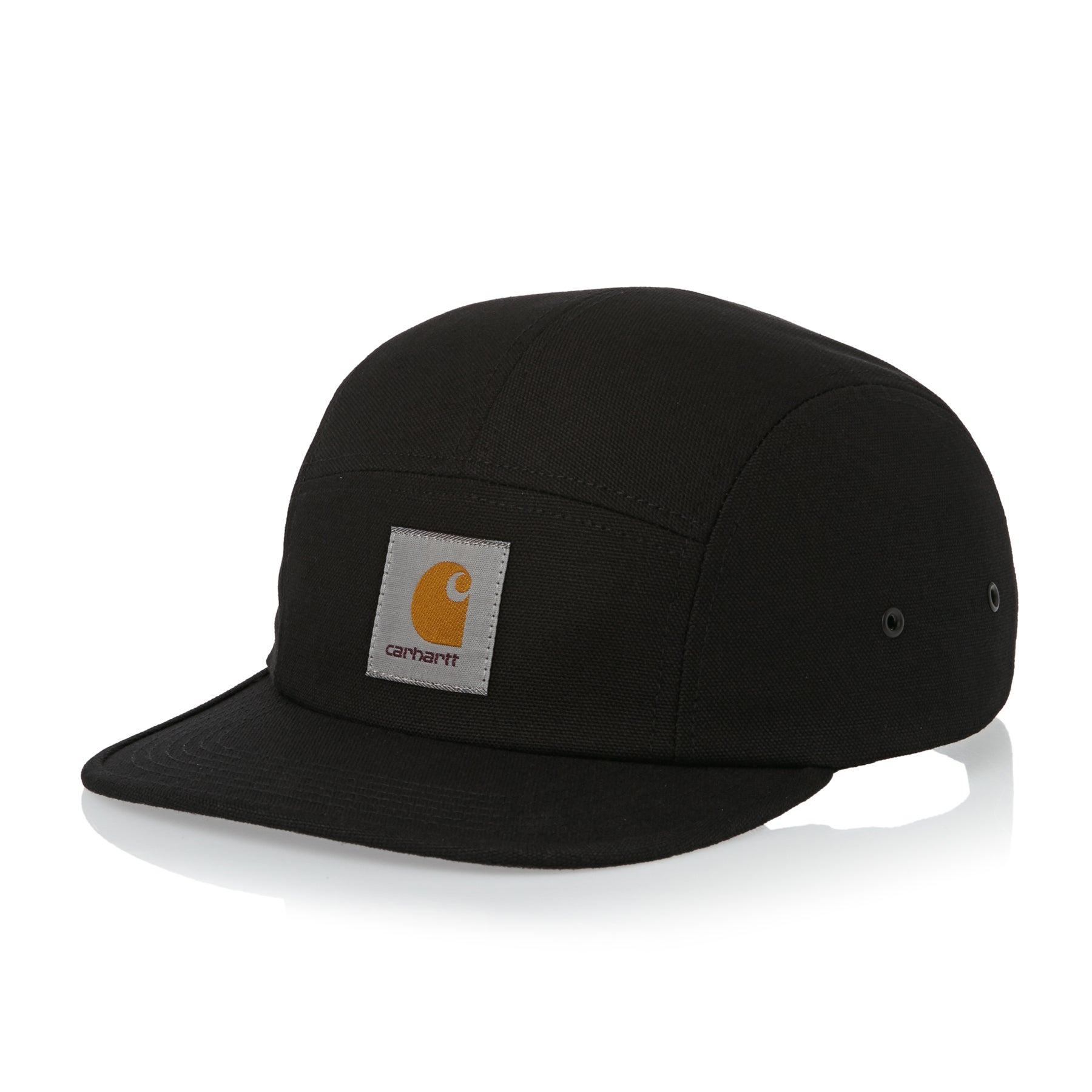 Carhartt Backley Mens Cap