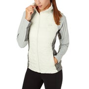 North Face Thermoball Active Jacket