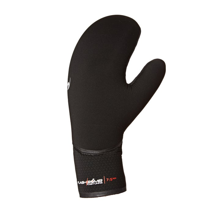 Rip Curl Flashbomb 75mm 2018 Wetsuit Gloves