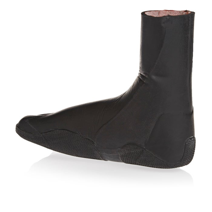 Rip Curl Rubber Soul Plus 5mm Split Toe Wetsuit Boots