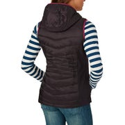 Protest Palmer Ladies Body Warmer