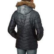 Protest Nome Ladies Jacket