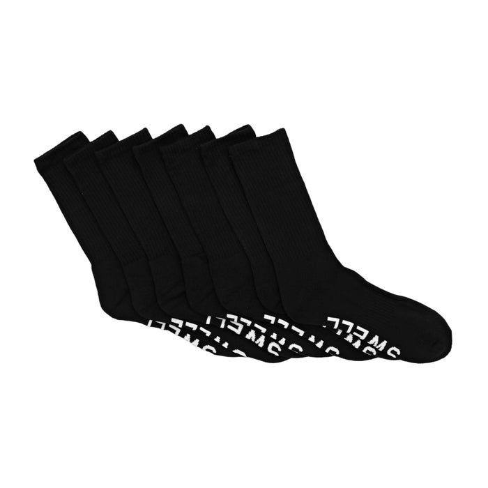 SWELL 7 Pack Socks