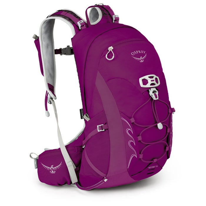 Osprey Tempest 9 Ladies Hiking Backpack