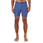 Finisterre Talland Beach Boardshorts