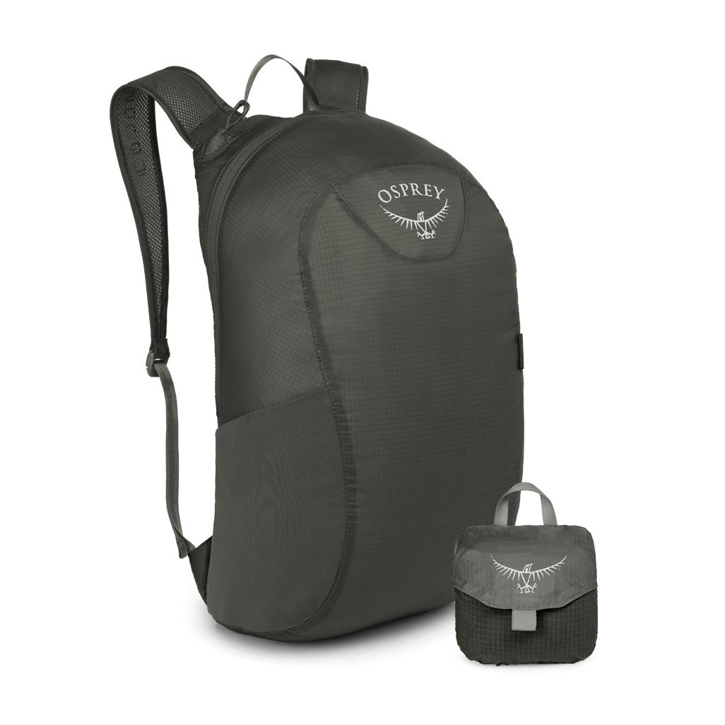 Osprey Ultralight Stuff Pack Mens Backpack