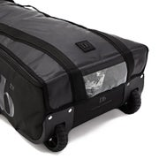 Douchebags The Douchebag Snowboard Bag