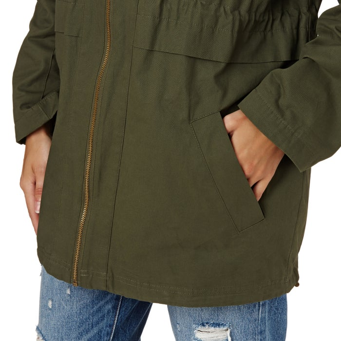 SWELL Hendrix Ladies Jacket