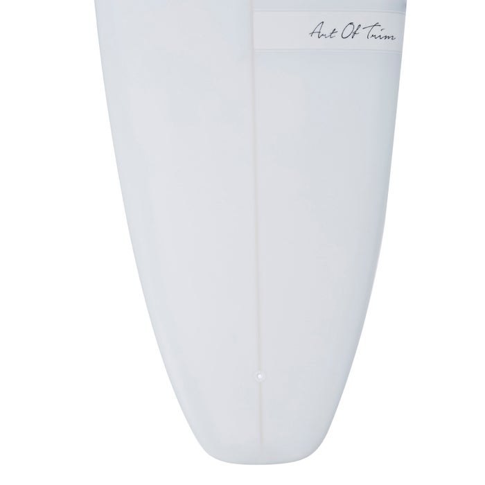 Art Of Trim Flatliner Surfboard