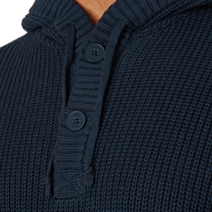 SWELL Seaport Pullover Hoody