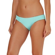 Seafolly Quilted Hipster Ladies Bikini Bottoms