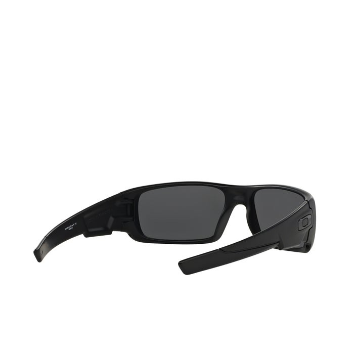 Oakley Crankshaft Mens Sunglasses