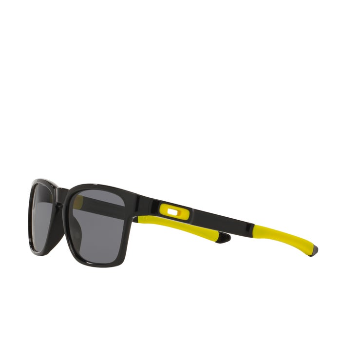 Oakley Catalyst Mens Sunglasses