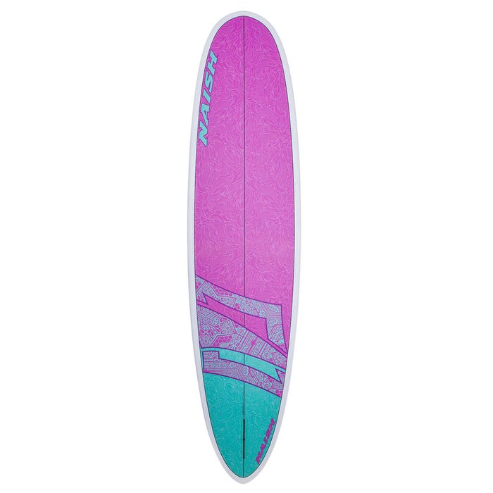 Naish Quest Alana All Round SUP Board