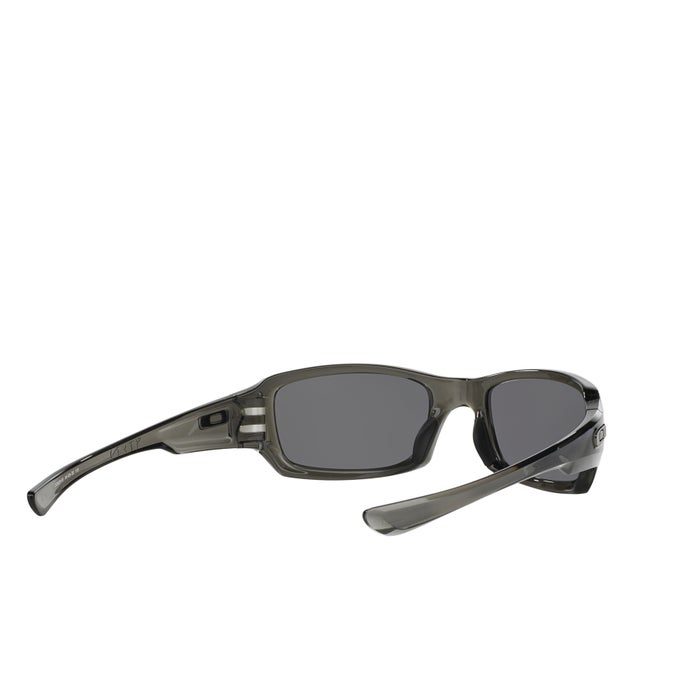 Oakley Fives Squared Mens Sunglasses