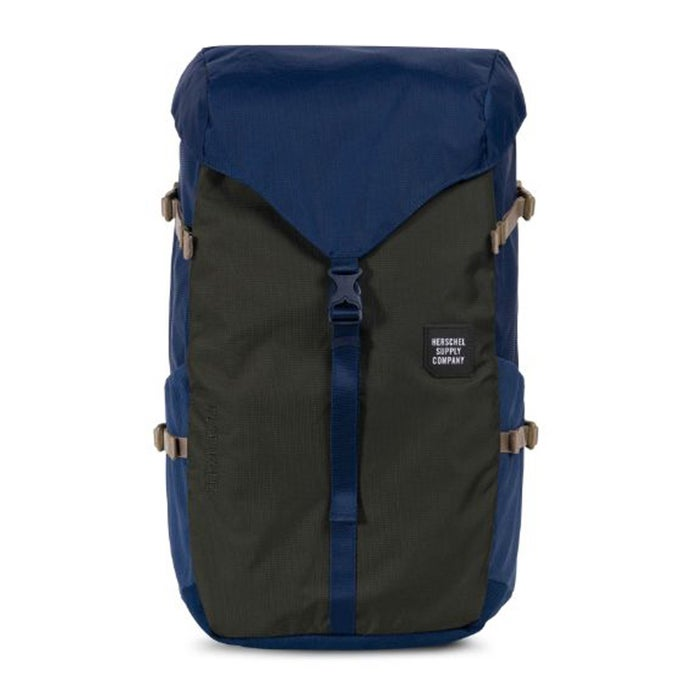 Herschel Barlow Large Backpack