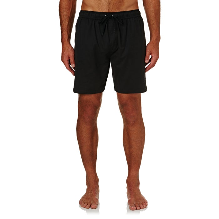 No News Trinity Beach Walk Shorts