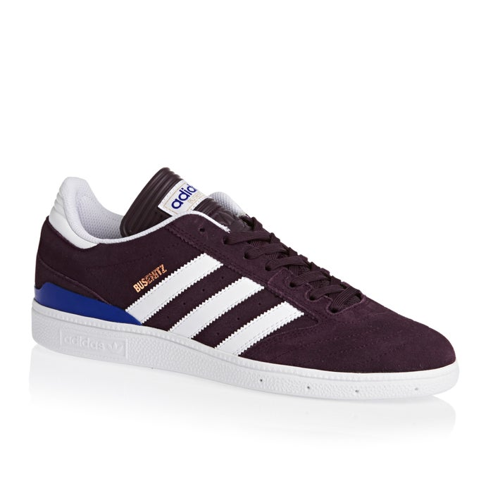 Adidas Originals Busenitz Shoes