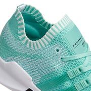 Adidas Originals EQT Support ADV Primeknit Ladies Shoes