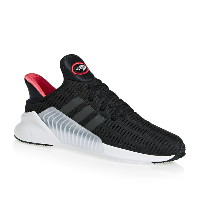 Adidas Originals Climacool 0217 Shoes