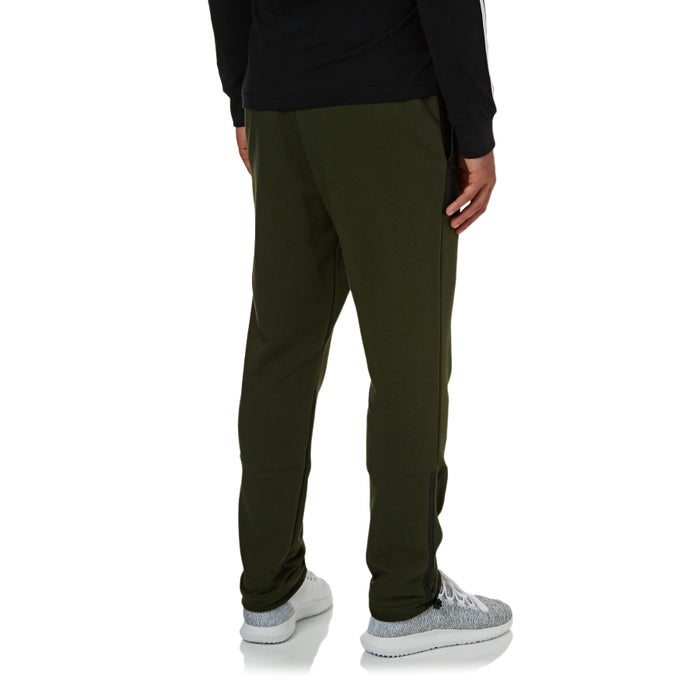 Adidas Originals Academy Loungewear