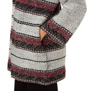 Amuse Society Getaway Ladies Cardigan
