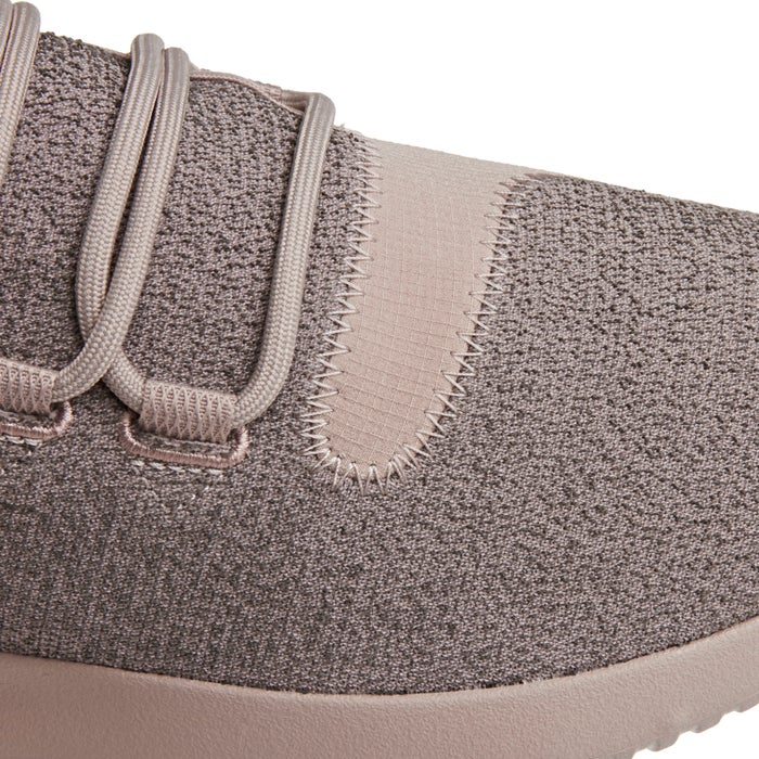 Adidas Originals Tubular Shadow Shoes