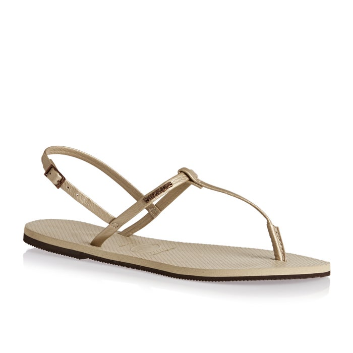 Havaianas You Riviera Ladies Sandals