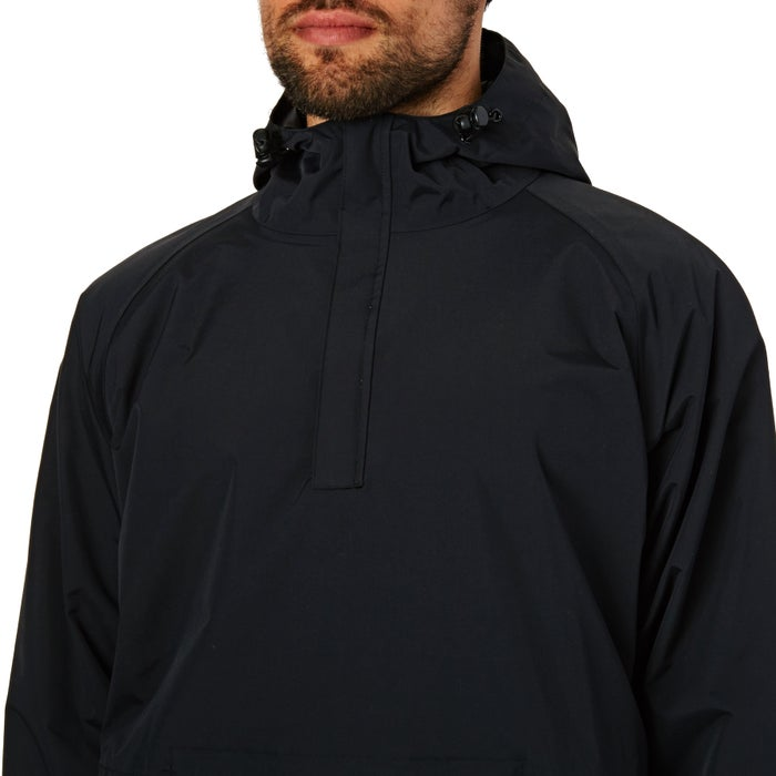 Dickies Smithfield Mens Jacket