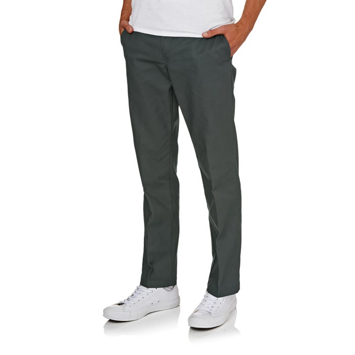 Dickies Industrial Work Workwear Pant