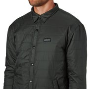 Passenger Clothing Sequoia Jacket