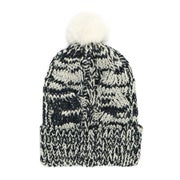 SWELL Aspen Cuffed Ladies Beanie