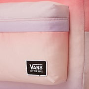 Vans Realm Classic Ladies Backpack