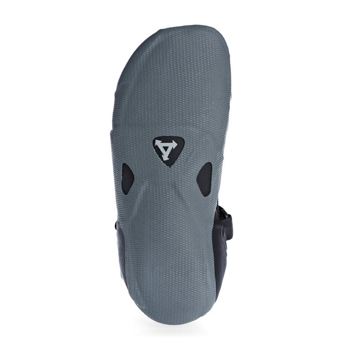 Xcel Infiniti 8mm Round Toe Wetsuit Boots