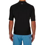 SWELL Relaxed Short Sleeve Surf T-Shirt