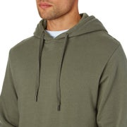 SWELL Night Moves Pullover Hoody
